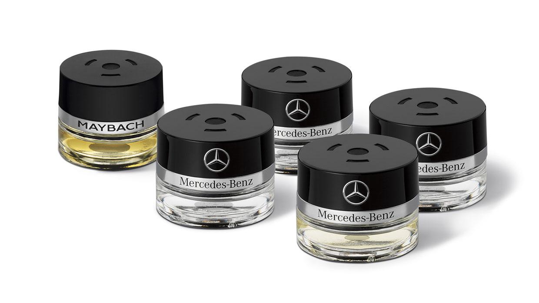 Mercedes-Benz 2017 E SEDAN 090 MCFO R