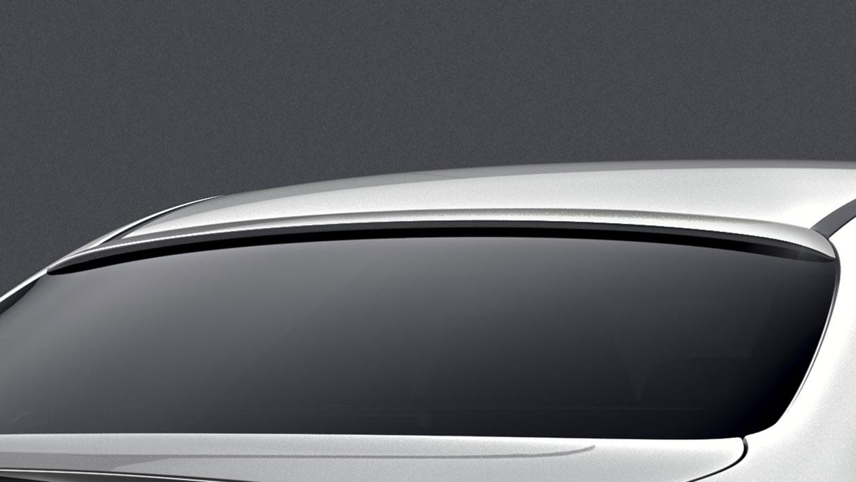 Mercedes-Benz 2017 E SEDAN 097 MCFO R