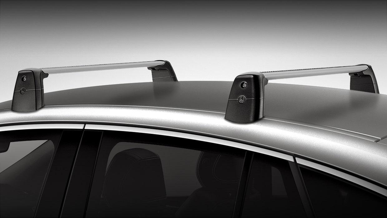 Mercedes-Benz 2017 E SEDAN 100 MCFO R
