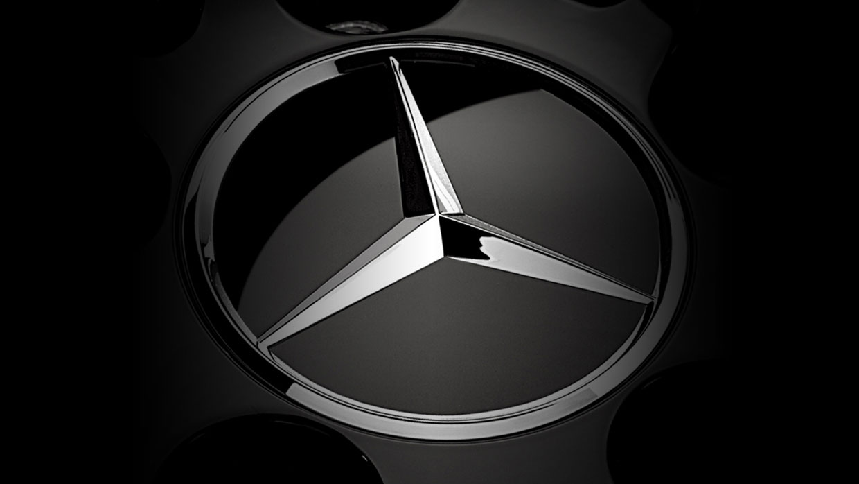 Mercedes-Benz 2017 E SEDAN 104 MCFO R