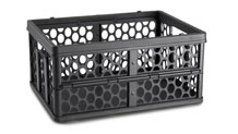Mercedes-Benz MERCEDES BENZ COLLAPSIBLE SHOPPING CRATE MCF