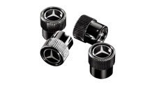 Mercedes-Benz NEW MB TIRE VALVES MCF