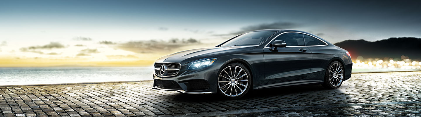 2015-S-CLASS-COUPE-BUILD-LANDING-D.jpg