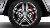 2016-G-CLASS-G63-SUV-WHEEL-THUMBNAIL-R10-D.jpg
