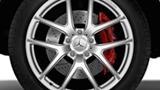 2016-G-CLASS-G65-SUV-WHEEL-THUMBNAIL-R14-D.jpg