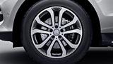 2016-GLE-SUV-WHEEL-THUMBNAIL-65R-D.jpg