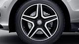 2016-GLE-SUV-WHEEL-THUMBNAIL-775-D.jpg