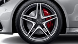 2017-C-COUPE-WHEEL-THUMBNAIL-601-D.jpg