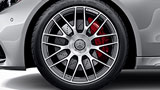 2017-C-COUPE-WHEEL-THUMBNAIL-766-D.jpg