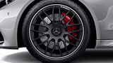 2017-C-COUPE-WHEEL-THUMBNAIL-767-D.jpg