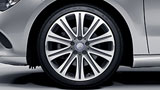 2017-CLA-COUPE-WHEEL-THUMBNAIL-51R-D.jpg
