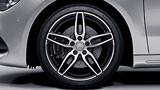 2017-CLA-COUPE-WHEEL-THUMBNAIL-612-D.jpg