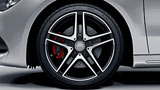 2017-CLA-COUPE-WHEEL-THUMBNAIL-637-D.jpg