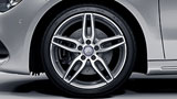 2017-CLA-COUPE-WHEEL-THUMBNAIL-678-D.jpg
