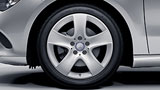 2017-CLA-COUPE-WHEEL-THUMBNAIL-R24-D.jpg