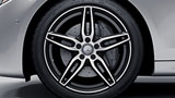 2017-E-SEDAN-WHEEL-THUMBNAIL-RTE-D.jpg
