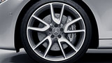 2017-E-SEDAN-WHEEL-THUMBNAIL-RTN-D.jpg