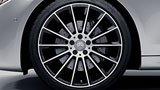 2017-E-SEDAN-WHEEL-THUMBNAIL-RVR-D.jpg