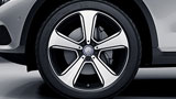 2017-GLC-COUPE-WHEEL-THUMBNAIL-29R-D.jpg
