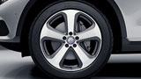 2017-GLC-COUPE-WHEEL-THUMBNAIL-48R-D.jpg