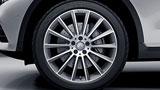 2017-GLC-COUPE-WHEEL-THUMBNAIL-92R-D.jpg