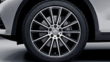 2017-GLC-COUPE-WHEEL-THUMBNAIL-93R-D.jpg