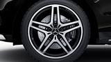 2017-GLE-SUV-WHEEL-THUMBNAIL-683-D.jpg