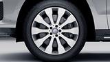 2017-GLS-GLS450-SUV-WHEEL-THUMBNAIL-01-58R-D.jpg