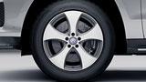 2017-GLS-GLS450-SUV-WHEEL-THUMBNAIL-02-R39-D.jpg