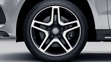 2017-GLS-GLS550-SUV-WHEEL-THUMBNAIL-01-89R-D.jpg