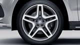 2017-GLS-GLS550-SUV-WHEEL-THUMBNAIL-02-86R-D.jpg