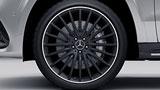 2017-GLS-GLS63-AMG-SUV-WHEEL-THUMBNAIL-01-90R-D.jpg