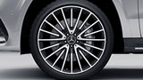 2017-GLS-GLS63-AMG-SUV-WHEEL-THUMBNAIL-02-88R-D.jpg