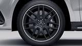 2017-GLS-GLS63-AMG-SUV-WHEEL-THUMBNAIL-03-692R-D.jpg