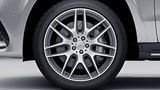 2017-GLS-GLS63-AMG-SUV-WHEEL-THUMBNAIL-04-689R-D.jpg
