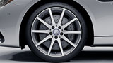 2017-SLC-ROADSTER-WHEEL-THUMBNAIL-796-AMG-D.jpg