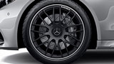 2018-C-COUPE-WHEEL-THUMBNAIL-662-D.jpg