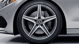 2018-C-COUPE-WHEEL-THUMBNAIL-782-D.jpg