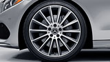2018-C-COUPE-WHEEL-THUMBNAIL-788-D.jpg