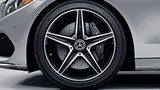 2018-C-COUPE-WHEEL-THUMBNAIL-792-D.jpg