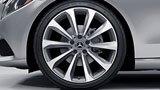 2018-C-COUPE-WHEEL-THUMBNAIL-R97-D.jpg