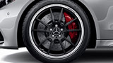 2018-C-COUPE-WHEEL-THUMBNAIL-RXC-D.jpg