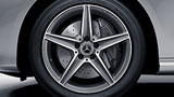 2018-E-COUPE-WHEEL-THUMBNAIL-RQJ-D.jpg