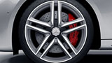 2018-AMG-E-SEDAN-E63S-WHEEL-THUMBNAIL-RTQ-D.jpg