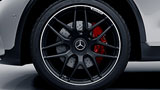 2018-GLC-COUPE-WHEEL-THUMBNAIL-RWE-D.jpg