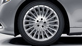 2018-MAYBACH-SEDAN-WHEEL-THUMBNAIL-11R-D.jpg