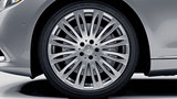 2018-MAYBACH-SEDAN-WHEEL-THUMBNAIL-12R-D.jpg