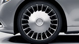 2018-MAYBACH-SEDAN-WHEEL-THUMBNAIL-17R-D.jpg