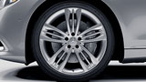 2018-MAYBACH-SEDAN-WHEEL-THUMBNAIL-20R-D.jpg