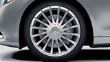 2018-MAYBACH-SEDAN-WHEEL-THUMBNAIL-R28-D.jpg